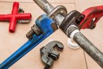 Home Maintenance – Hiring a Professional Plumber