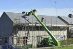 Essential Information About Construction and Remodelling Companies