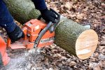 How to Buy a Chainsaw Easily?