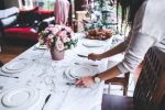 How to Throw a Fabulous Dinner Party