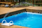 What You Need to Know to Build the Pool of Your Dreams