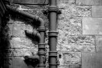 Sewer Backup Damage and Your Business