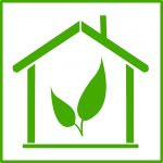 Making Your Home and Business More Earth-Friendly Doesn't Have to Be Difficult