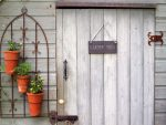 7 Practical Uses of an Empty Shed