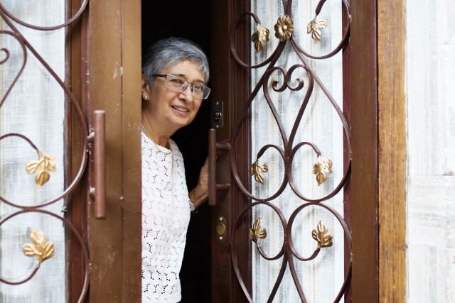 Transforming Your Empty Nest For Guests