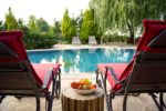 Designing the Pool That Will Work for Your Family Years Into the Future
